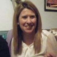 Marisa Mansfield 's profile photo