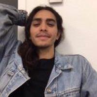 Apollo Blatchley's profile photo