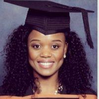 Pearl Mofokeng's profile photo