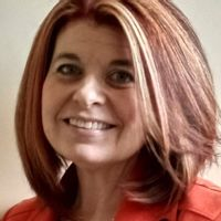 Sherri Laughlin's profile photo