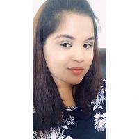 Prithi  Islam's profile photo