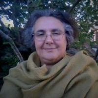 Catharine Arakelian's profile photo