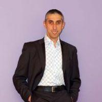 Tony Fahkry's profile photo