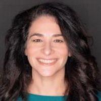 Susan Carabello's profile photo