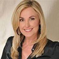 Donna Barnes's profile photo