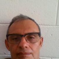 Manuel Grande's profile photo