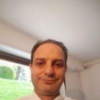 Patrick TARANTO's profile photo