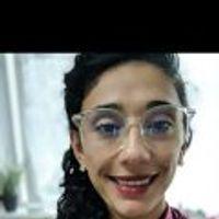 hamsah hussain's profile photo