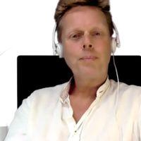Ingo Michehl, M.Ed.'s profile photo