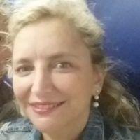 Gavriela Frye's profile photo