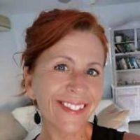 Nicola Farnhill's profile photo